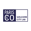 Welcome city lab